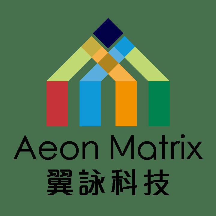 aeonmatrix logo