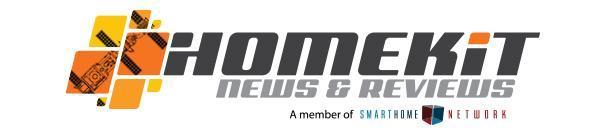 homekitnews-logo-8x22-04.19.jpg