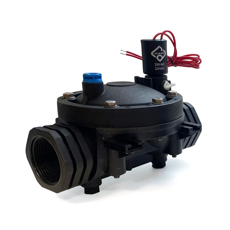 solenoid-valve-1.5_-1