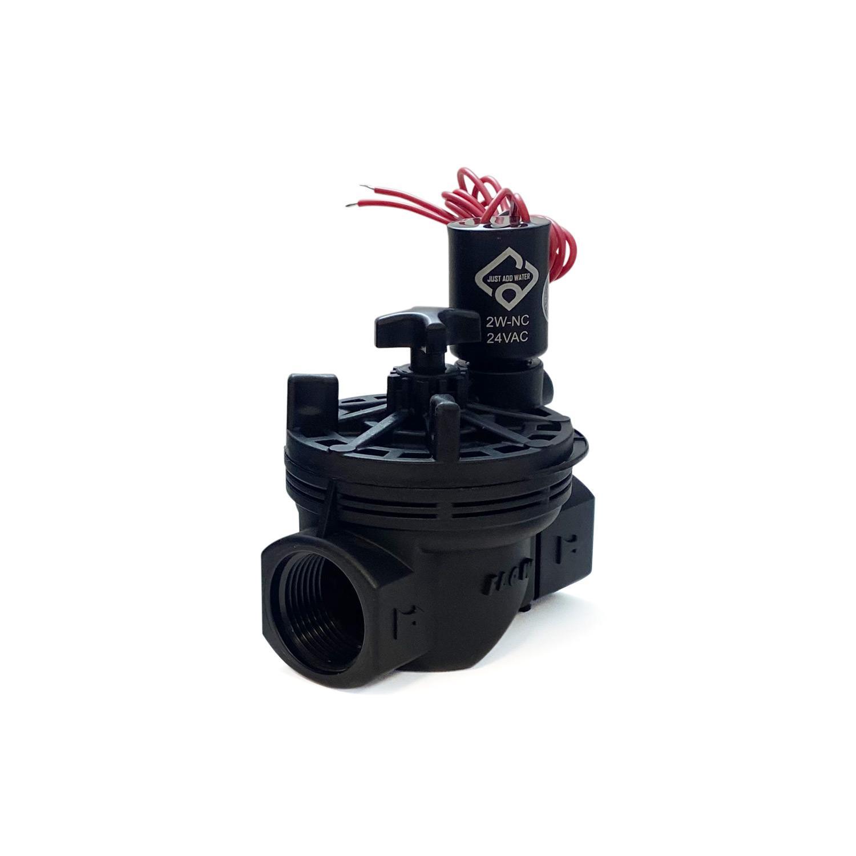 solenoid-valve-1_-1