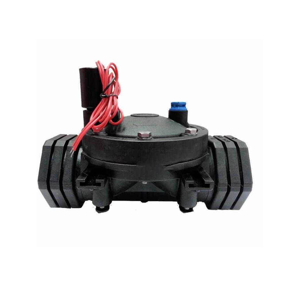 solenoid valve 2_