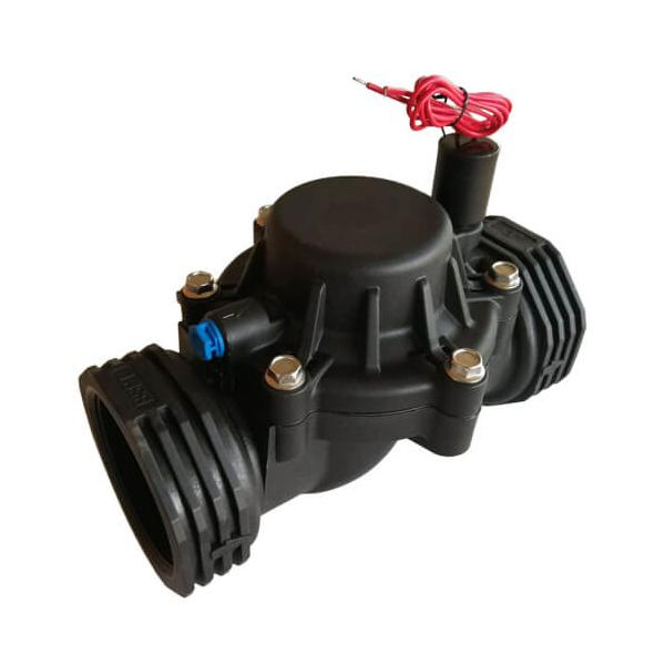 solenoid valve 3_-1