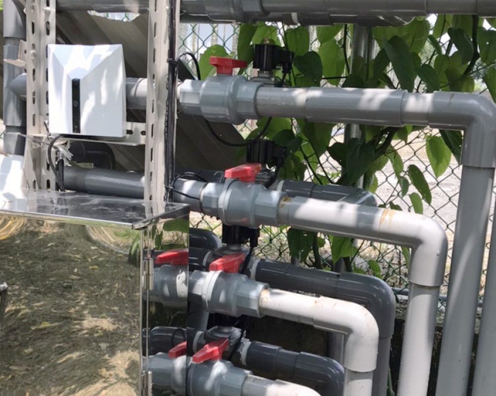an-upgrade-from-timer-to-smart-watering-system-04