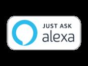 certification-alexa-2020