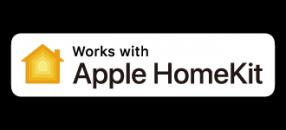 certification-homekit-2020